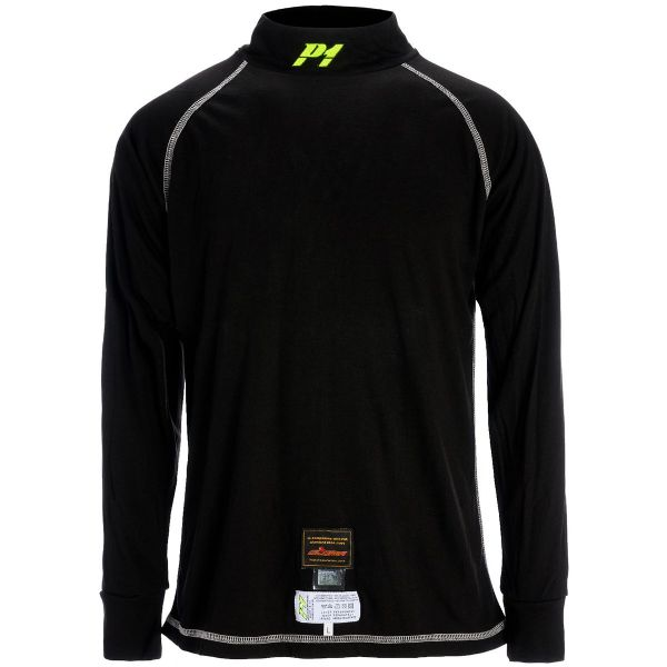 P1 Aramid Comfort Top